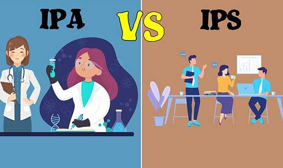 Mana yang Lebih Bagus, Jurusan IPA atau IPS?